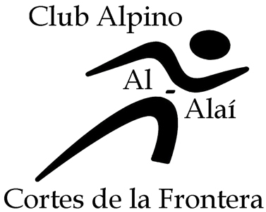 Logo-Web-Club-Alpino-Al-Alai